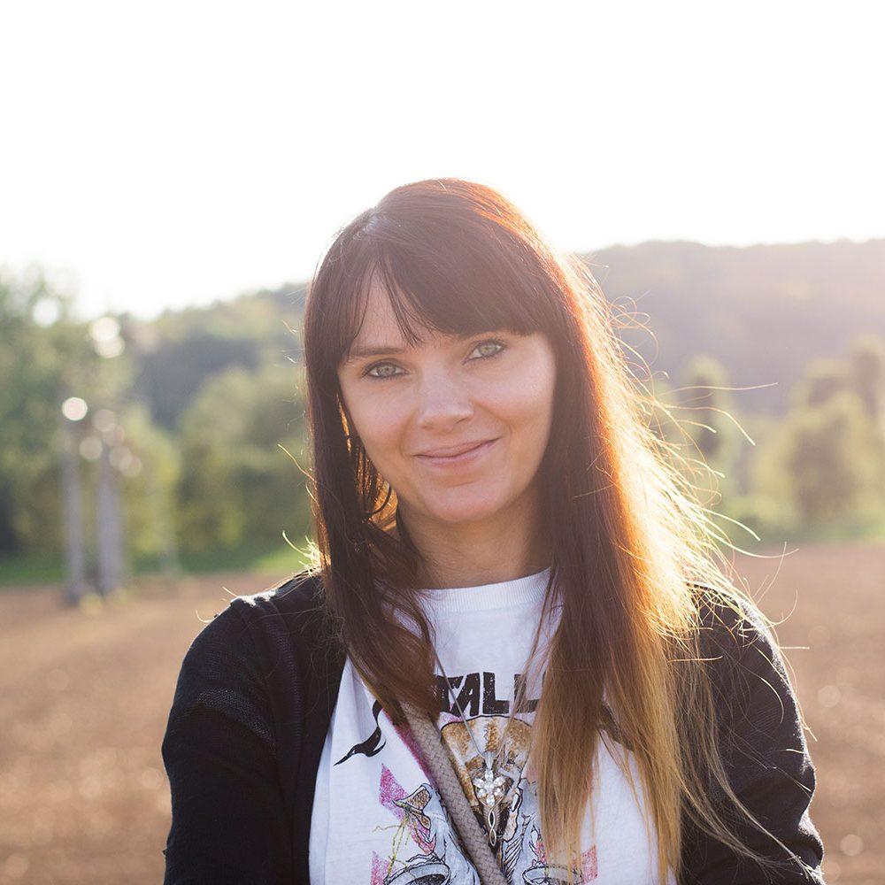 Stefanie Trompelt