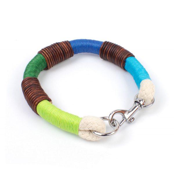 Halsband kleine Hunde